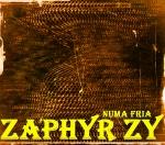 Zaphyr Zy capa